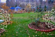 Продам дом, Ленинградское шоссе, 43 км от МКАД - Фото 4