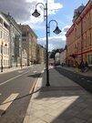 Предлагается просторная квартира в центре г.Москвы м.Новокузнецкая - Фото 5