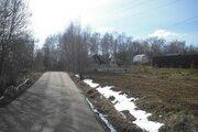 Продается земельный участок в СНТ «Долина». - Фото 3