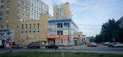 155 кв.м на 1-м этаже на Пл. Ленина, Нижегородская ярмарка