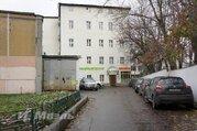 Продам офисную недвижимость, город Москва