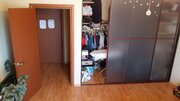 3х комнатная квартира на Северо-Западе - Фото 5