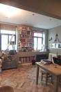 115 000 €, Продажа квартиры, Улица Рихарда Вагнера, Купить квартиру Рига, Латвия по недорогой цене, ID объекта - 321176912 - Фото 2