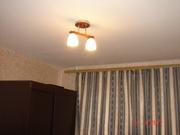Продаю 2-х комнатную квартиру в г.Бронницы - Фото 4