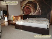 Продажа квартиры, Купить квартиру Рига, Латвия по недорогой цене, ID объекта - 313154402 - Фото 5