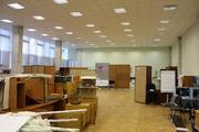 350 000 Руб., Универсальное помещение, Аренда торговых помещений в Москве, ID объекта - 800194608 - Фото 2