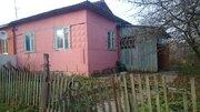 Продается часть дома Малоярославецкий район д. Шумятино - Фото 1