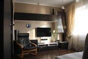 Квартира в Котельниках - Фото 1
