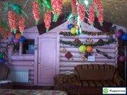 Коттедж/частный гостевой дом N 2750 на 10 человек - Фото 4