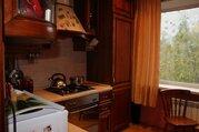 2-комнатная квартира ул.Комсомольская д.1а - Фото 1