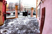 Продажа 3 к. кв. - 76.3 м2 в центре Санкт-Петербурга - Фото 2