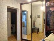 Продажа 2-х квартиры - Фото 4