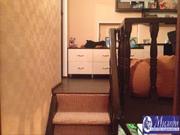 Продажа дома, Батайск, Ул. Ленина - Фото 4