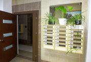 Трехкомнатная квартира на Левом Берегу (Химки) - Фото 2