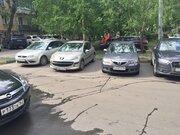 Аренда торговой площади Дубровская - Фото 5