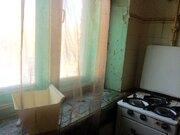 Продается 2-х комн. кв, пос.Малаховка, Быковское шоссе, д.9 - Фото 3