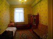 Хорошая 2-х комнатная квартира (сталинка),2-я Дачная - Фото 1