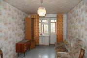 1-комнат. квартира 31кв.м, в кирпичном доме, ул.Литературная,19