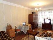 Аренда квартир в Пушкинском районе