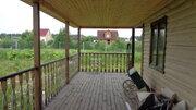 Дом в Кобралово оп -60 кв.м. - Фото 4