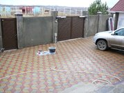 Роскошное домовладение в с.Усть-Курдюм - Фото 2