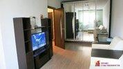 3-комнатная квартира, ул. Лучистая, д. 3 - Фото 4