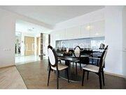 310 000 €, Продажа квартиры, Купить квартиру Рига, Латвия по недорогой цене, ID объекта - 313571537 - Фото 1