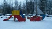 Продаётся 1 ком.кв. Волгоградский проспект д.128 корп.5 м.Кузьминки - Фото 1