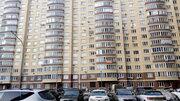 Продажа 1 ком кв Ччерский проезд 128 - Фото 3