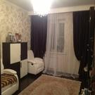 Продается 2-комнатная квартира в г. Домодедово. ул. Лунная, дом 25 - Фото 1