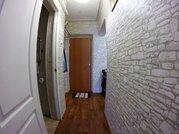 2 квартиру ул. Береговая, район «Новоткацкой», в городе Серпухов. - Фото 5