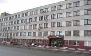 Продажа имущественного комплекса 47625 кв.м.