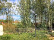 Участок 19.2 соток в кп Витязь,13 км от мкада - Фото 4