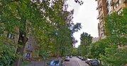 Трехкомнатная квартира в Москве у метро Академическая, Ферсмана улица - Фото 2