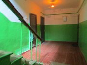 Продам 2-комн. квартиру сталинку в Горроще - Фото 2