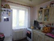 Продам 2к. кв. г.Чехов ул.Маркова - Фото 5