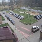 1-комнатная в Лесном( Пушкинский р-н) - Фото 5