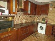 Продается 2-х комнатная квартира в Балашихе, ул. Трубецкая, д.110 - Фото 1
