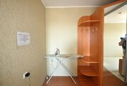 1-комнатная квартира в районе Вокзала - Фото 5
