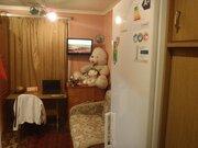 Продается 1-на ком. квартира, Красногорск, ул. Карбышева, д.19, 1/9 эт - Фото 5