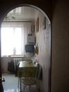 Продам 2-х комнатную квартиру ул. Спирина - Фото 1