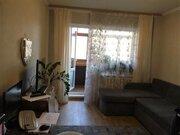 Продается 3-комнатная квартира ул.Днепропетровская Супер цена 3380000, Купить квартиру в Нижнем Новгороде по недорогой цене, ID объекта - 314919258 - Фото 8