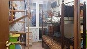 Продам отличную 2-х комнатную квартиру на Летчиках - Фото 2