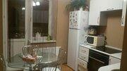 Шикарная квартира в ЖК Прима Парк 10 мин от метро Бунинская Аллея - Фото 5