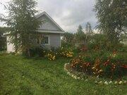 Продаю дом - 170 кв.м - Фото 5