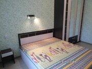 Сдается хорошая двухкомнатная квартира в Калужской области г. Обнинск - Фото 5