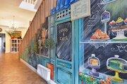 150 000 000 Руб., Детский сад в собственности на Рублевке, Готовый бизнес в Красногорске, ID объекта - 100059980 - Фото 5