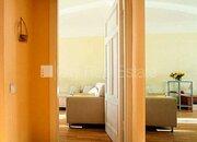 Продажа квартиры, Улица Кришьяня Барона, Купить квартиру Рига, Латвия по недорогой цене, ID объекта - 316991236 - Фото 3