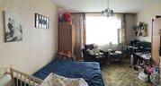 Продажа квартиры, Ул. Ратная - Фото 2