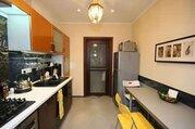 2-комнатная квартира посуточно недорого в Белгороде - Фото 3